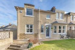 Semi Detached House For Sale  Selkirk Scottish Borders TD7