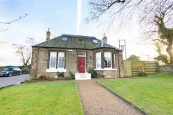 Detached House For Sale  West Lothian West Lothian EH52