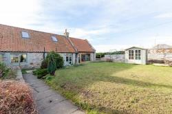 Other For Sale  East Lothian East Lothian EH34