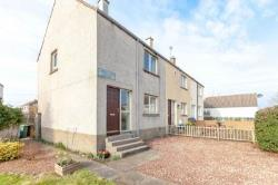 Other For Sale  Ormiston East Lothian EH35