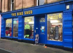 Other To Let  Isle of Bute Argyll PA20