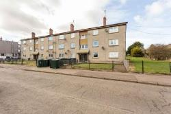 Flat For Sale  Perth Perth and Kinross PH1