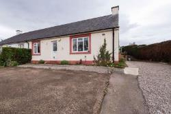 Semi - Detached Bungalow For Sale  Nairn Highland IV12