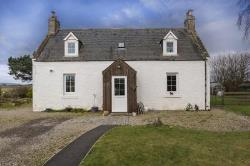 Detached House For Sale  Tain Highland IV20