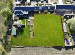 Land For Sale  Dunfermline Fife KY11