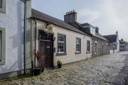 Commercial - Other For Sale  Irvine Ayrshire KA12