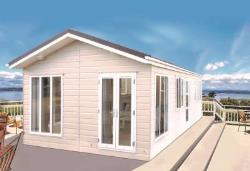 Mobile Home For Sale  Forres Moray Moray IV36