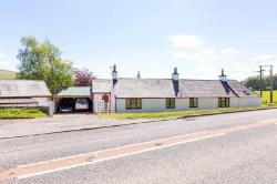 Other For Sale  West Linton Scottish Borders EH46