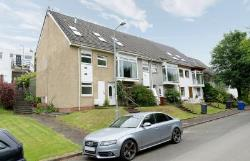 End Terrace House For Sale  Kilmacolm Inverclyde PA13