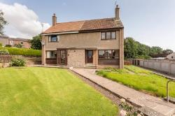 Semi Detached House For Sale  Brechin Angus DD9