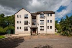 Flat For Sale  Ross-shire Highland IV15