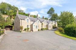 Semi Detached House For Sale  Duns Scottish Borders TD11