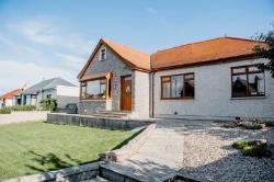 Other For Sale  Banff Aberdeenshire AB45