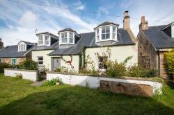 Other For Sale  Forres Moray IV36