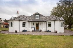 Detached House For Sale  Inverness-shire Highland PH32