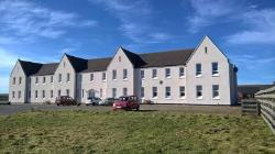 Flat For Sale  Caithness Highland KW12