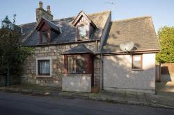 Other For Sale  Ross-shire Highland IV19