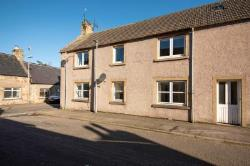 Flat For Sale  Ross-shire Highland IV19