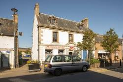 Flat For Sale  Ross-shire Highland IV18