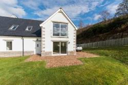 Terraced House For Sale  Invergloy Highland PH34