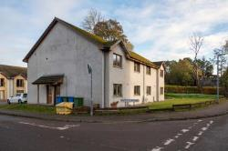 Flat For Sale  Ross-shire Highland IV6