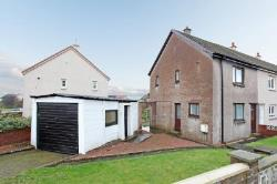 Other For Sale  Lochgelly Fife KY5