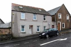Flat For Sale  Inverkeithing Fife KY11