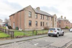 Other For Sale  Wallyford East Lothian EH21