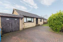 Other For Sale  Bathgate West Lothian EH47
