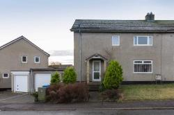 Semi Detached House For Sale  Caithness Highland KW14