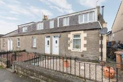 End Terrace House For Sale  Broxburn West Lothian EH52