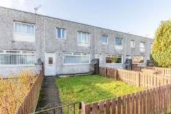 Terraced House For Sale  Uphall West Lothian EH52