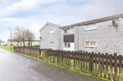 Flat For Sale  Livingston West Lothian EH54