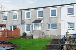 Other For Sale  Dumbarton Dunbartonshire G82