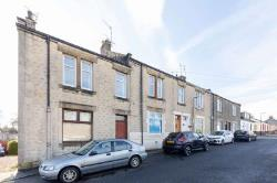 Other For Sale  Uphall West Lothian EH52