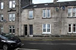 Maisonette For Sale  Dunfermline Fife KY12