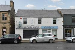Other To Let  Galashiels Scottish Borders TD1