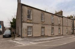 Flat For Sale  Keith Moray AB55