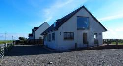 Detached House For Sale  Isle of Tiree Argyll PA77