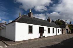 Other For Sale  Fochabers Moray IV32