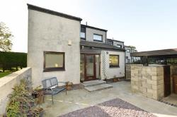 Semi Detached House For Sale  South Queensferry Midlothian EH30