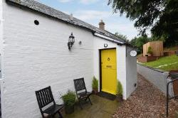 Other For Sale  North Berwick East Lothian EH39