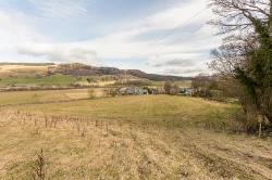 Land For Sale  Pitlochry Perth and Kinross PH9