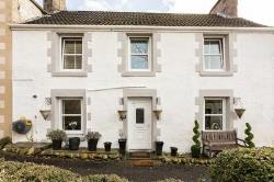 Other For Sale  Crieff Perth and Kinross PH7