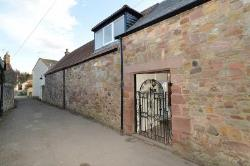 Other For Sale  Gifford East Lothian EH41