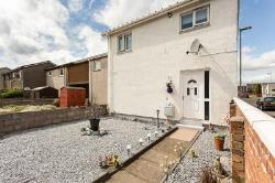 Other For Sale  Carnoustie Angus DD7