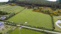Land For Sale  Keith Moray AB55
