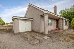 Other For Sale  Tain Highland IV19