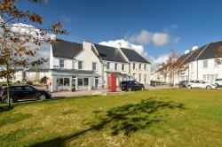 End Terrace House For Sale  Stonehaven Aberdeenshire AB39