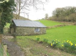 Other For Sale  Llanwrda Carmarthenshire SA19